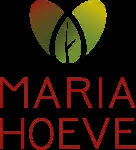 Maria Hoeve