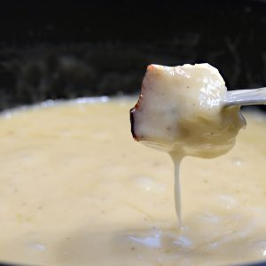 cheese-fondue-2803840_1920