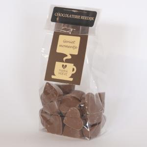 chocoladereedijk