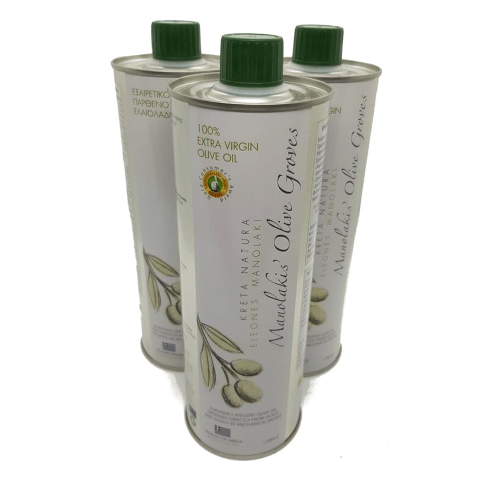 olijfolie500ml3blikken