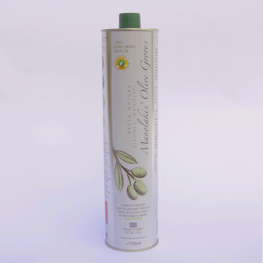 olijfolie750ml3blik