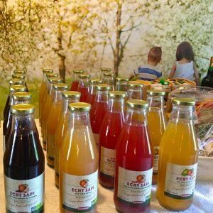 vruchtensap-alle-fles